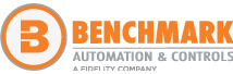 Benchmark Automation & Controls